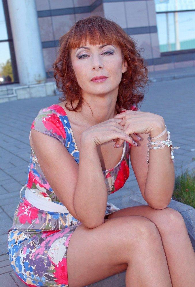 Индивидуалки набережных челнах болгария варна проститутки